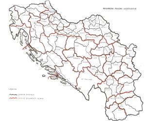 Gospodarska-područja-Jugoslavije-03