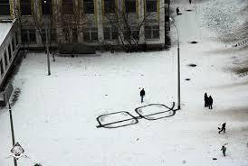 art in public space2