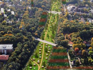 kleingarten 3