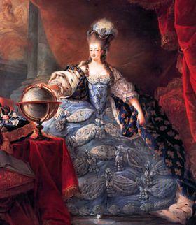 300px-Marie-Antoinette;_koningin_der_Fransen