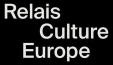 relaiscultureeurope_black