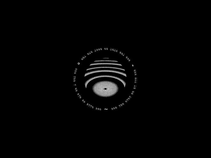 ssu_logo_black_white
