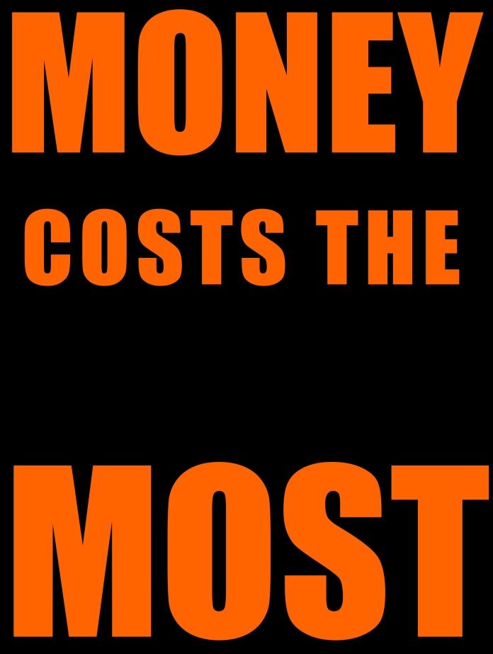money_cost