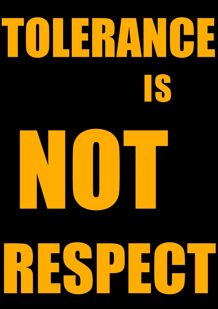 respektance1